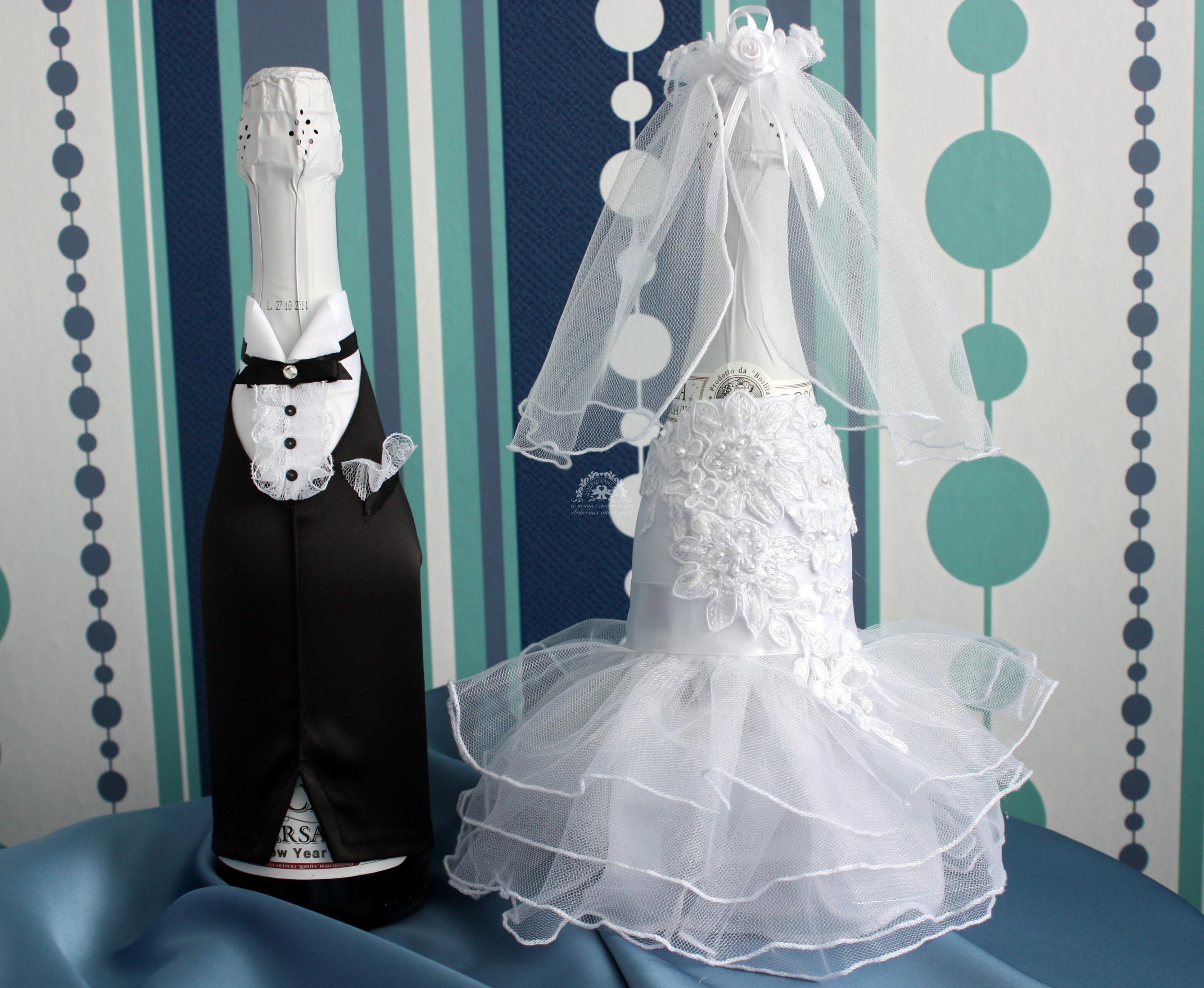 гидроизоляции, защищающей поделки к свадьбе своими руками фото окончания школы, муратова