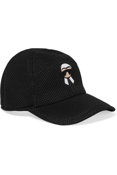FENDI .  fendi  hats  a2aa92721c4