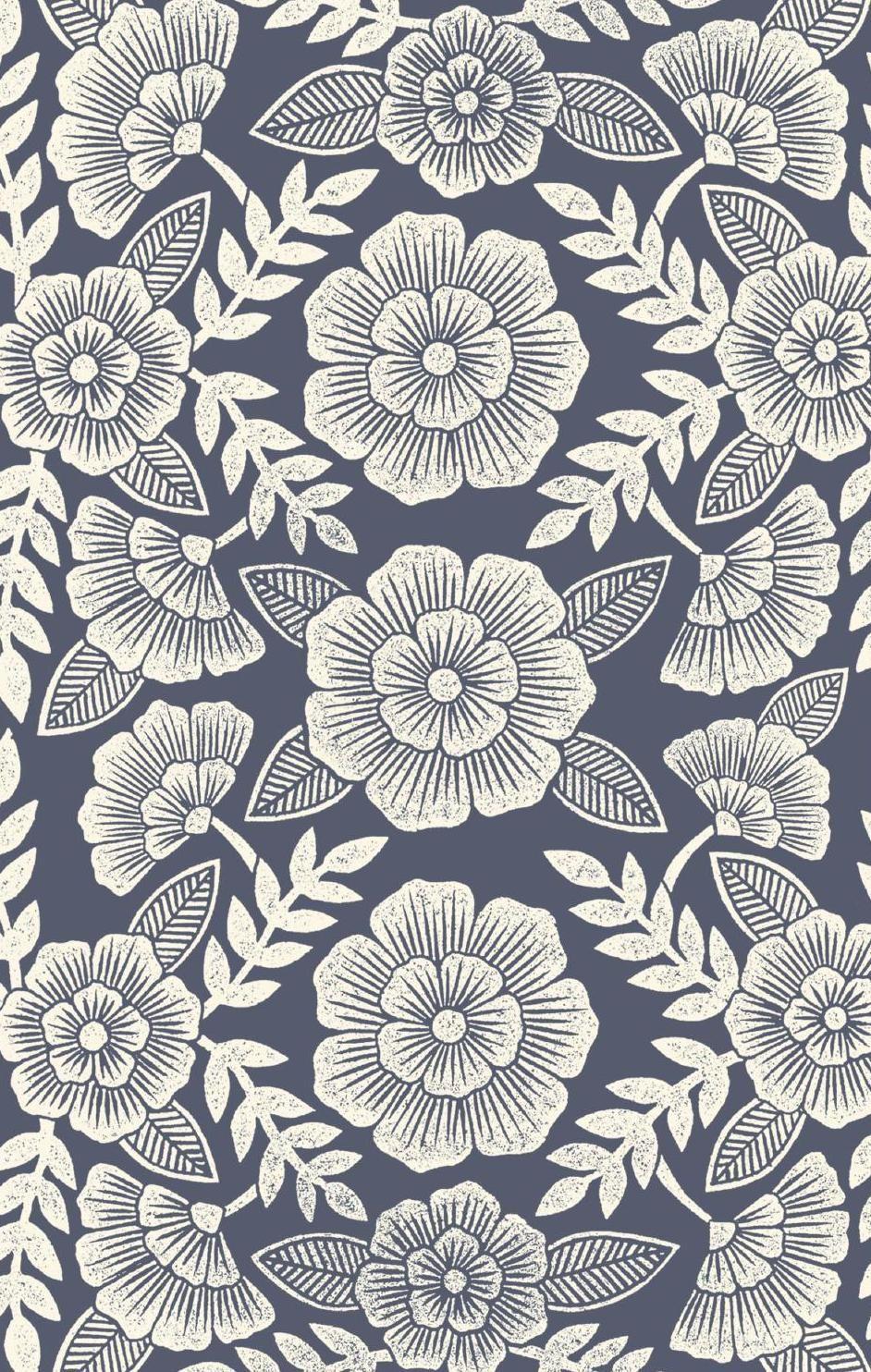 Katharine Watson 2014-2015 Wholesale Catalog