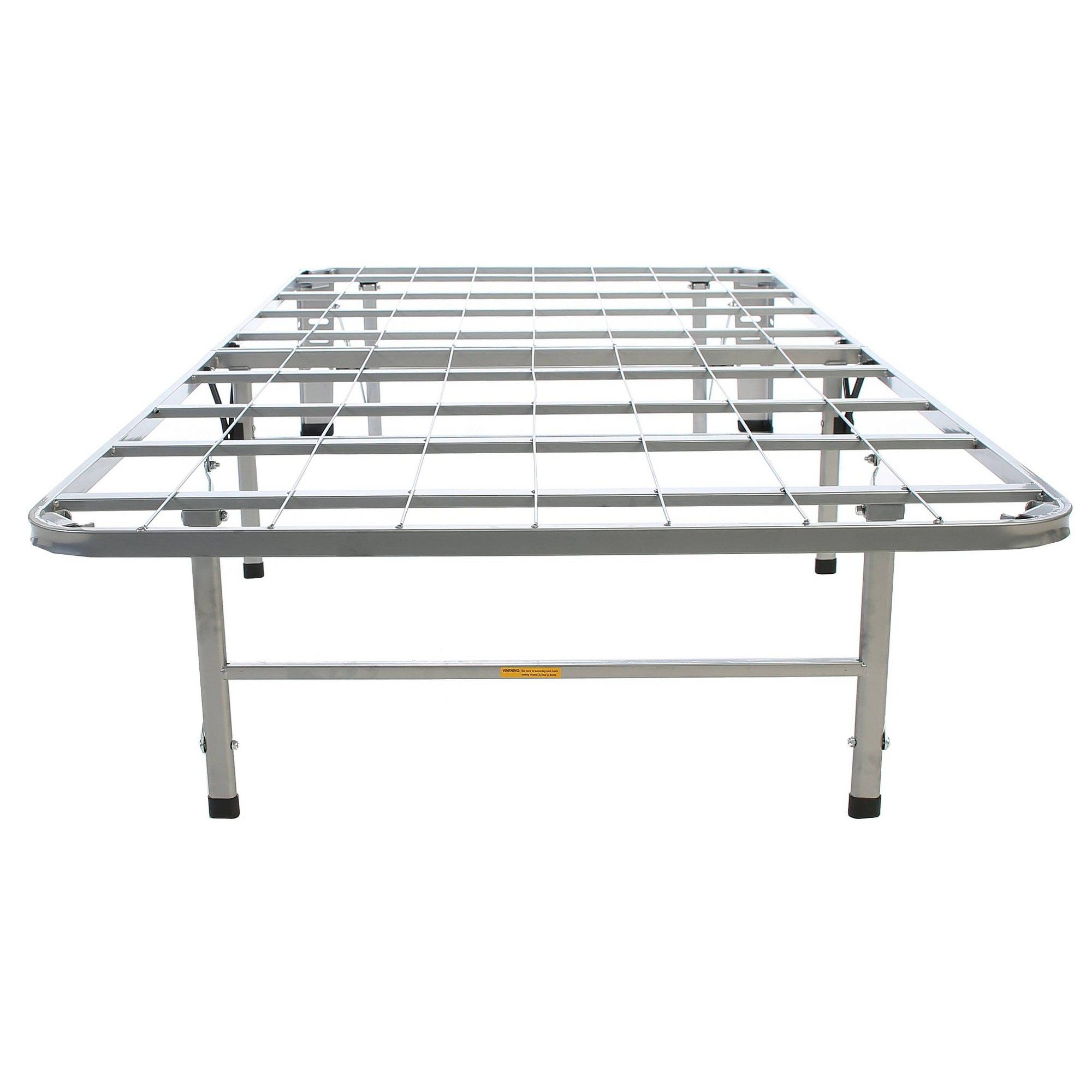 Bedder Base Twin Bed Support Hollywood Bed With Images Bed