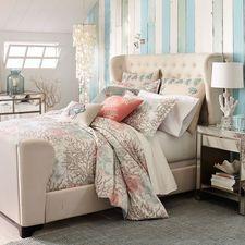Bedroom Furniture U0026 Sets: Dressers, Beds U0026 More | Pier 1 Imports