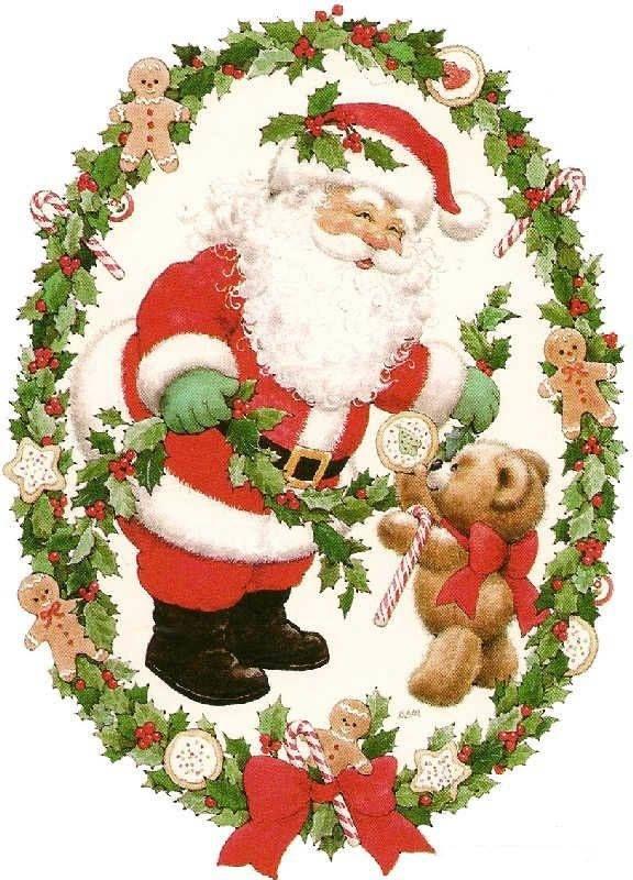 pin von universe☯ auf Χριστούγεννα  weihnachtskunst