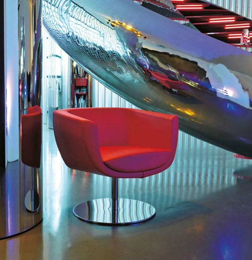 Découvrez les fauteuils daccueil du spécialiste concept bureau pour équiper vos halls daccueil et vos salles dattente et pour embellir vos espaces