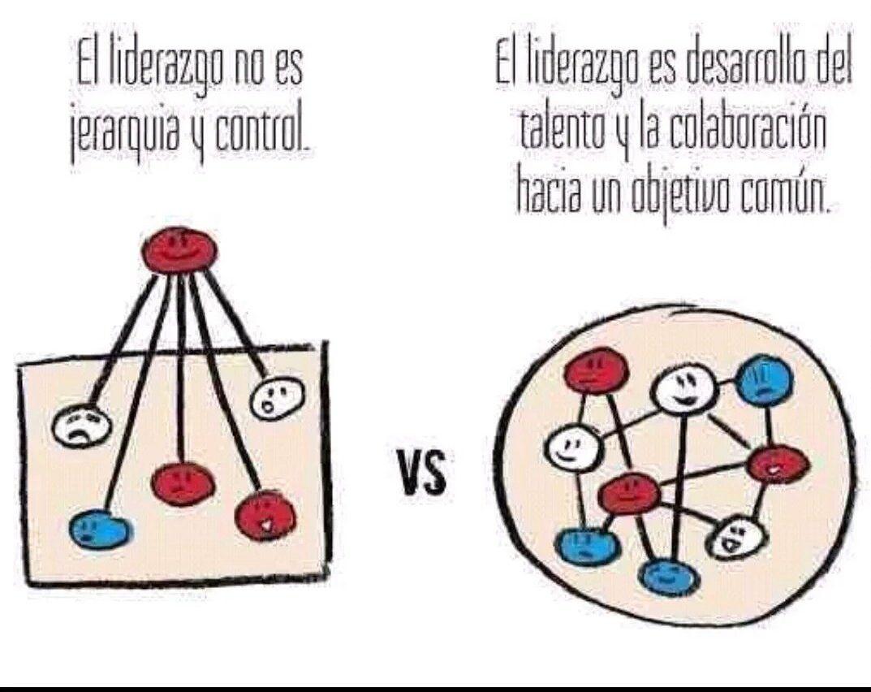 (1) Virginio Gallardo (@virginiog) | Twitter