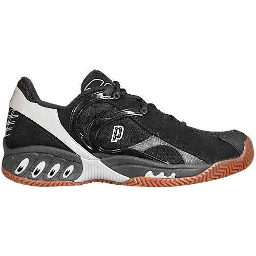 Indoor, Squash, Racquetball Shoes