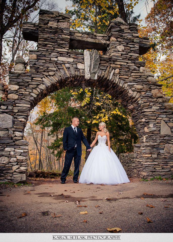 Gilette Castle Ct Gillette Wedding Dreams Vacation Ideas