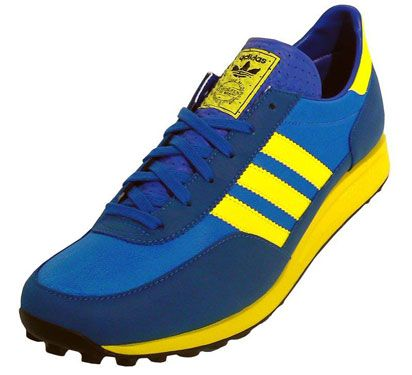 9cb328770624b4 first official running shoe from the 70s.