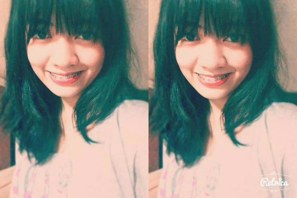 bangs dont care ;)