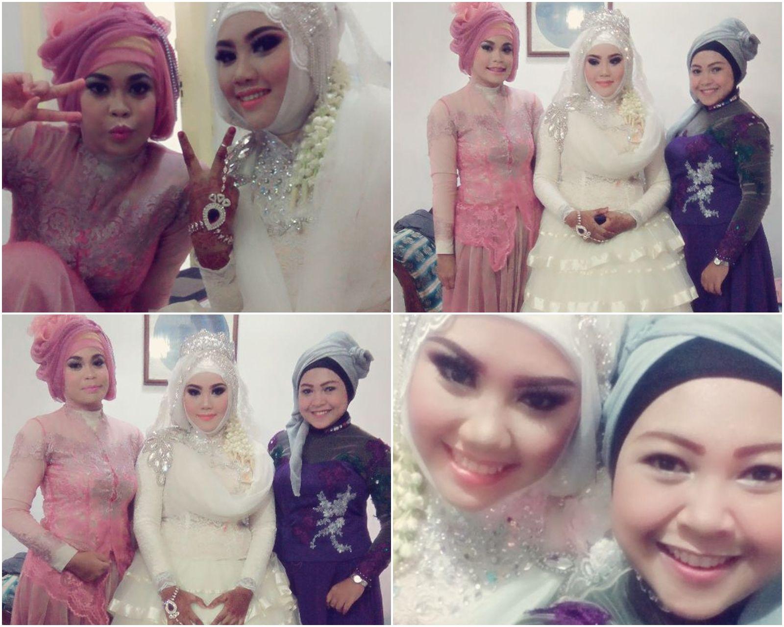 Muslim Couples Muslim And Wedding On Pinterest