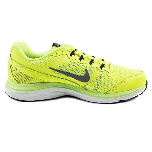 Sepatu Lari Nike Dual Fusion Run 3 Msl 653619 700 Adalah Sepatu