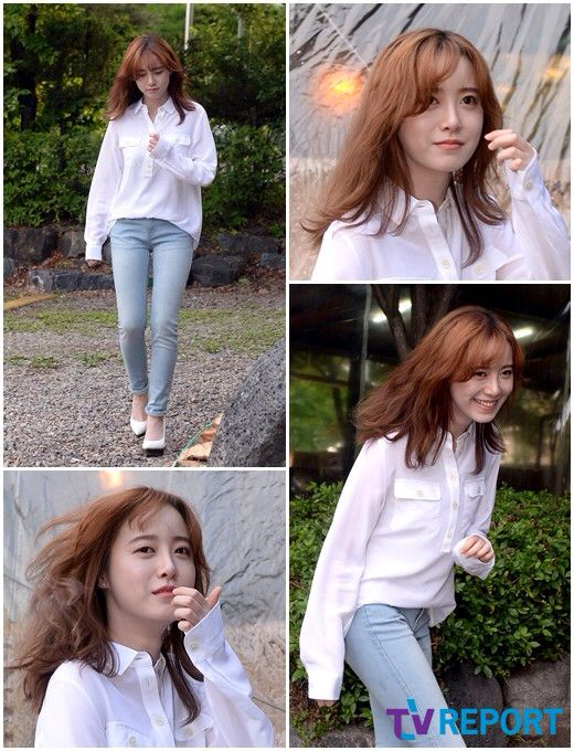 Beautiful Ku Hye Sun Korean Actresses Girl Crushes Perfect Woman