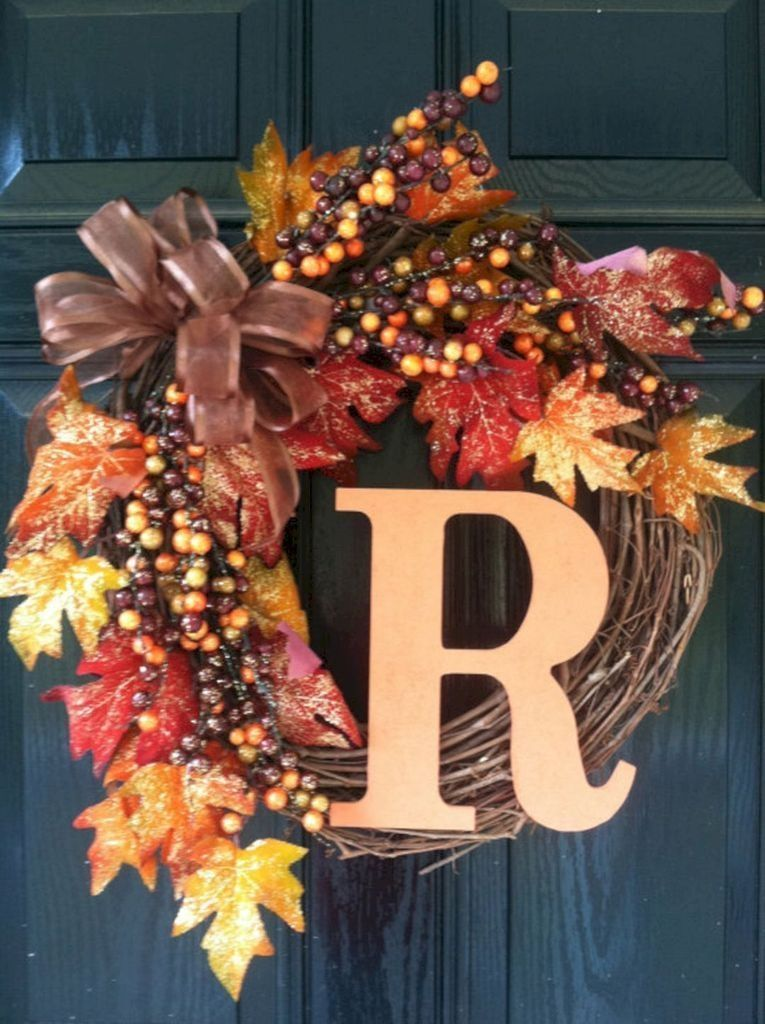 Photo of 57 Best Fall crafts Projects and Design to Welcome The Fall This Year