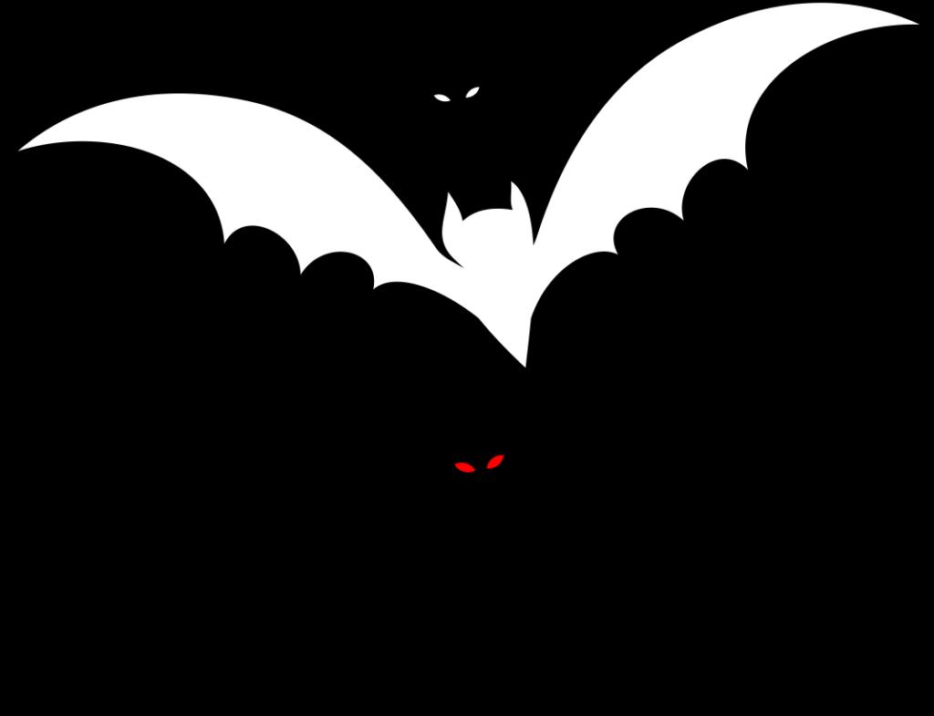 35 Imagens De Molde De Morcego Para Feltro Eva E Artesanato 1