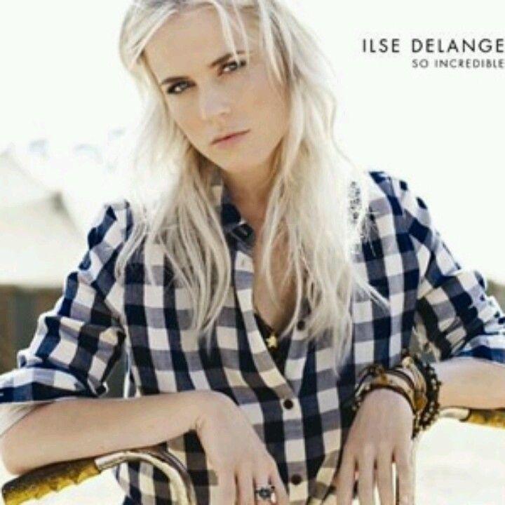 Ilse DeLange | Kleding, Prachtige vrouwen, Vrouw