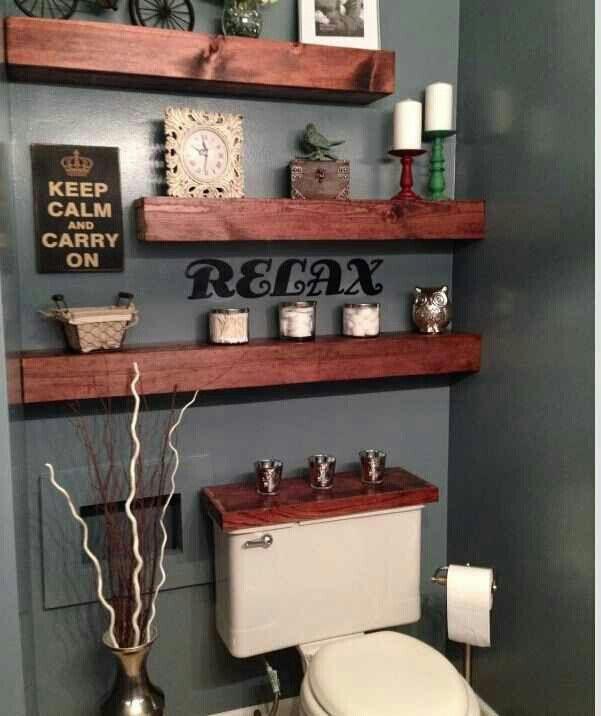 Creative Bathroom Ideas Diy Bathroom Decor Amazing Bathrooms