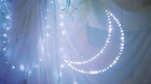 Ket Qua Hinh Anh Cho Light Blue Aesthetic Tumblr