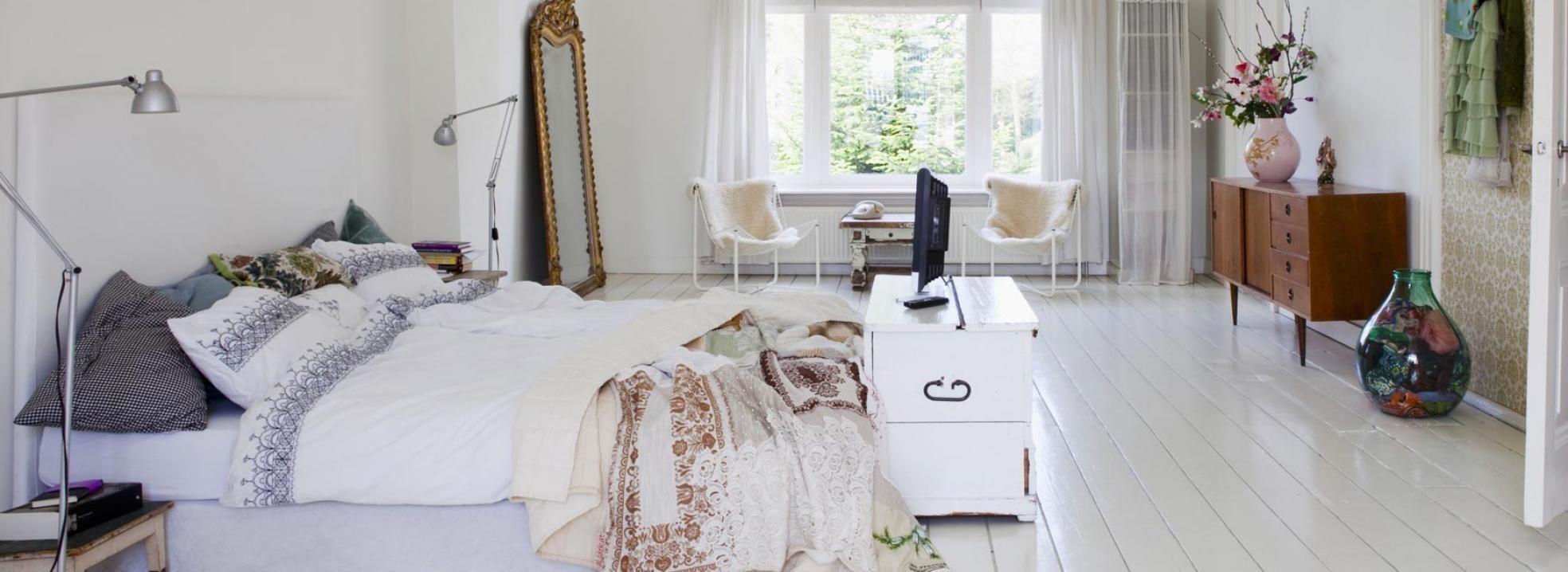 Mettez du cachet ! | Accessoires de décoration d\'intérieur chez ...