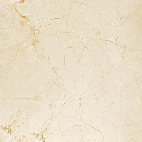 Marble Cream Marfil Marble Stones Marble Marble Countertops