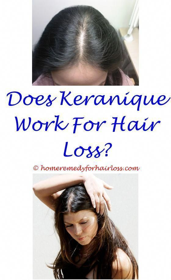 vitamins to prevent hair loss during chemotherapy ...