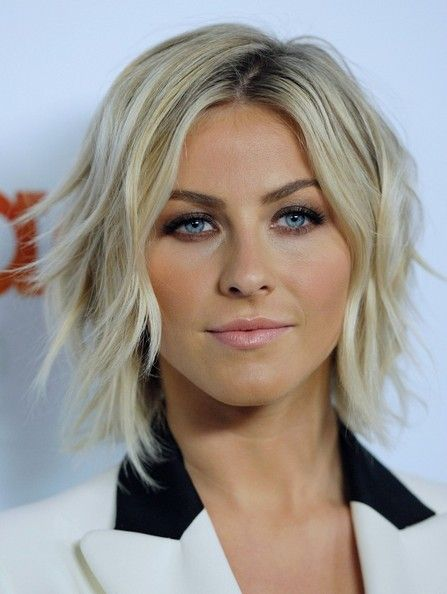 Julianne Hough Photos Photos: 'Paradise' Premieres in LA — Part 4