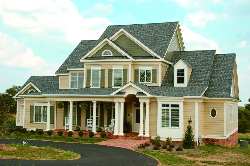 baldwin farm home plans and house plans by frank betz associates
