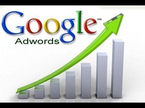 Без запретов. Динамическая вставка ключевых слов Google Adwords.