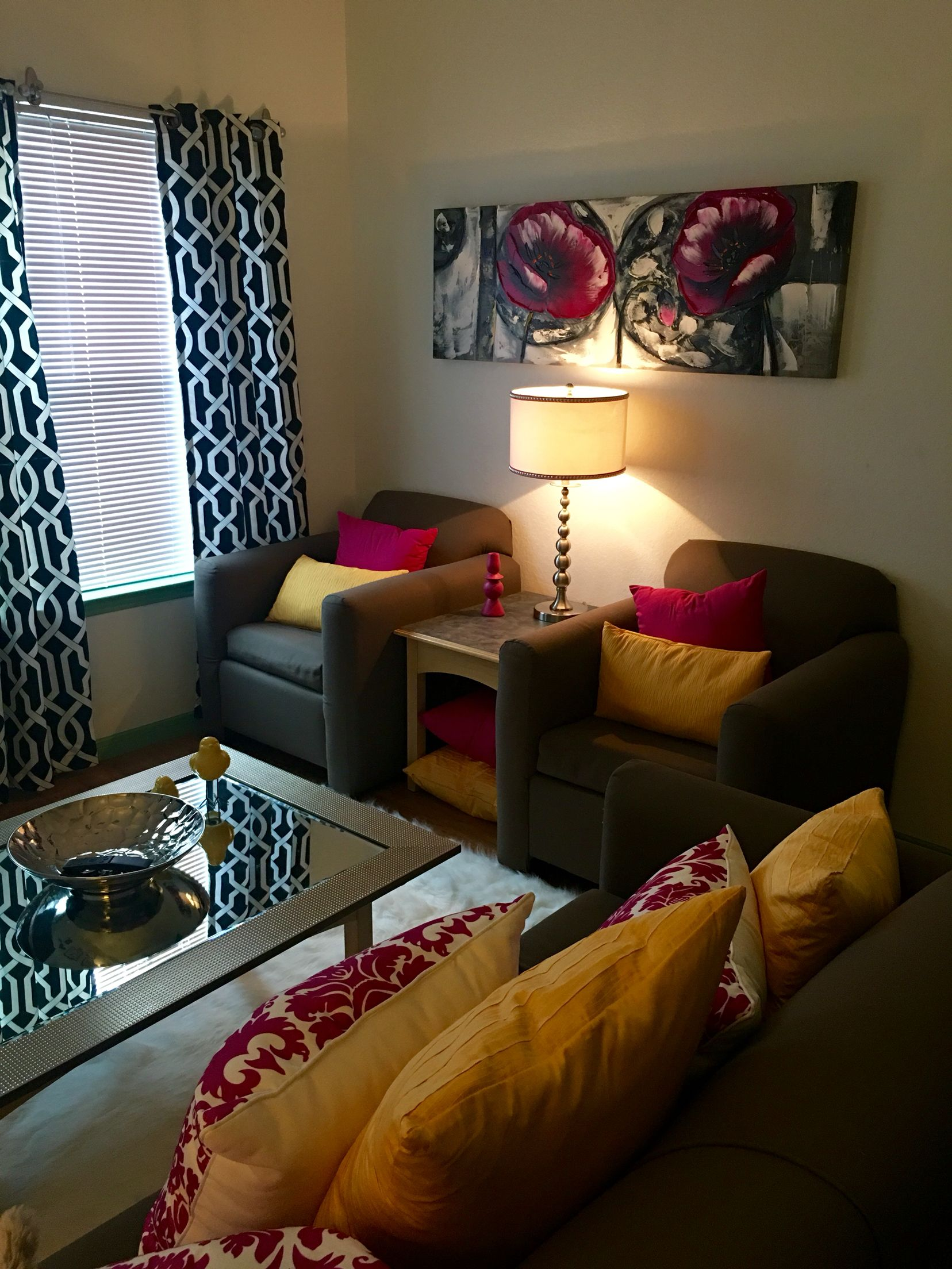 Texas State San Marcos Hall  Allies Dorm Room