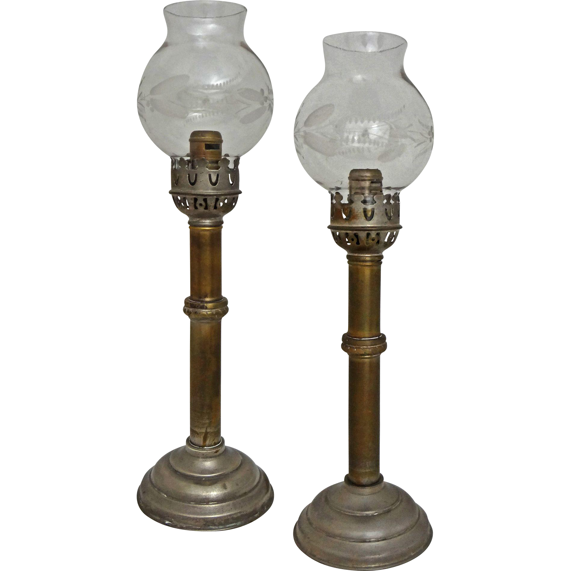 Image Result For Spring Loaded Candle Holder Holders Research Candlesticks Search