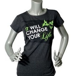 Attention  Not even kidding. Who would be willing to wear some It Works shirts  post on Facebook  and hand out a few coupons a month in exchange for a few extra hundred dollars  a month? And a chance at $1450!!!!! comment below or message me  662.816.2706   #hustle #getpaidtoweartshirts #thousandsofdollarsnow #easypeasylemonsqueezy #itwillchangeyourlife #globalworks #workfromhome #getpaidtohandoutcoupons