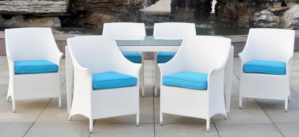 Outdoor Patio Furniture in Miami Florida - Outdoor Patio Furniture In Miami Florida Outdoor Spaces