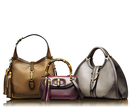 6fb50abbd9 Gucci - handbags for women. designer handbags made in italy