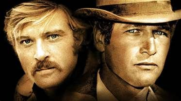 Butch Cassidy and Sundance Kid - Yahoo Image Search Results