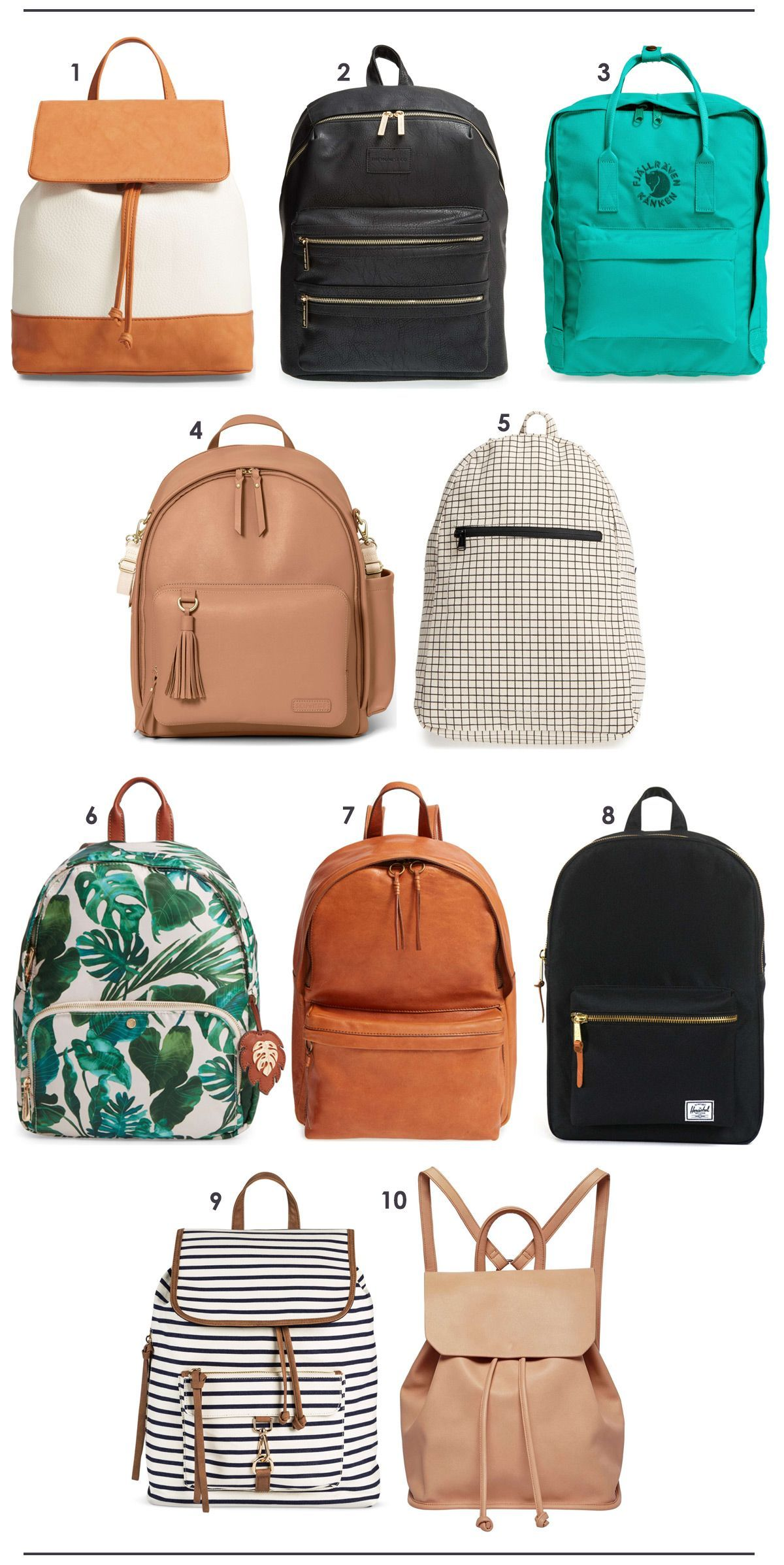 Best Purse And Diaper Bag Backpacks Lovely Indeed Pursesthatcanbeusedasdiaperbags