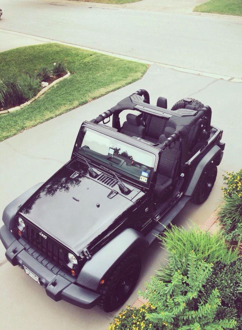 Pin By Amanda Hopkins On Vehicles Dream Cars Dream Cars Jeep Jeep Photos