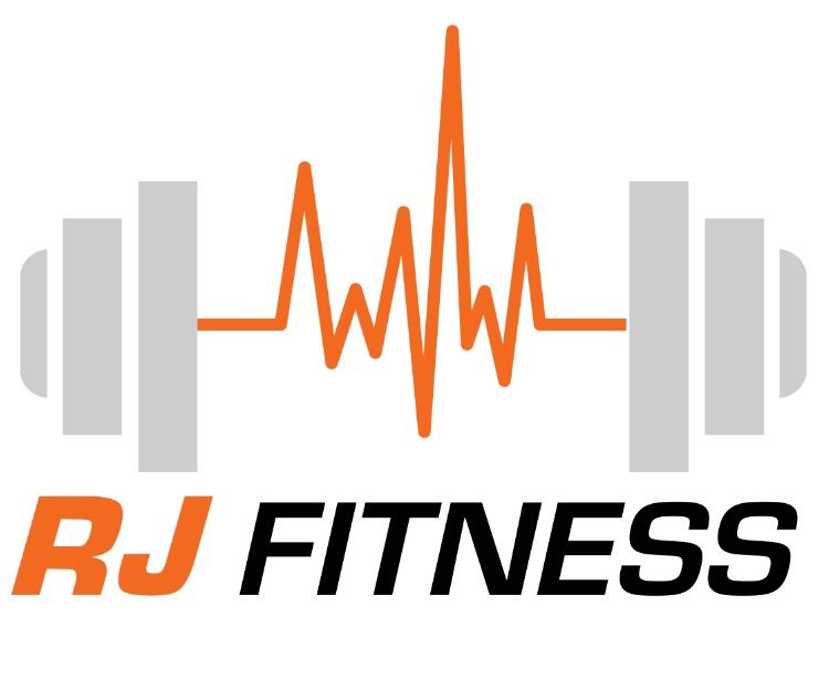Rj Fitness Pinterest Personal Trainer Trainers And Workout