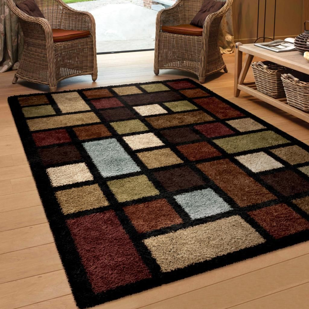 Overstock Com Online Shopping Bedding Furniture Electronics Jewelry Clothing More Geometric Rug Home Decorators Rugs Orian Rugs