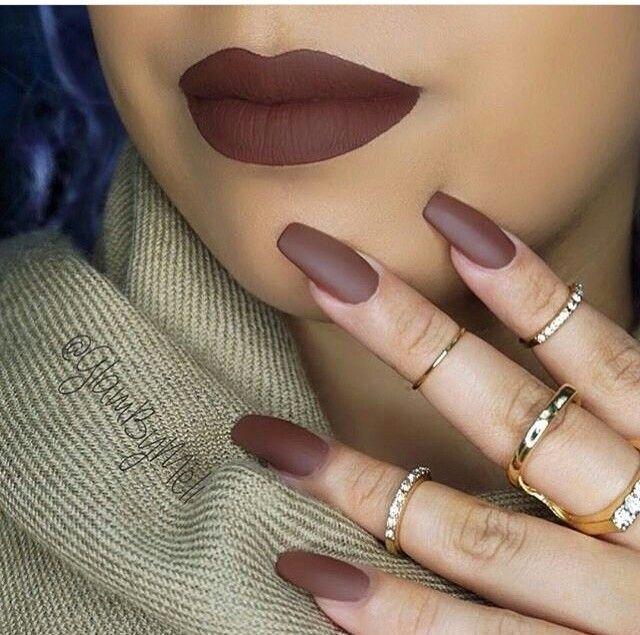 Pin de Miranda Johnson en nails   Pinterest