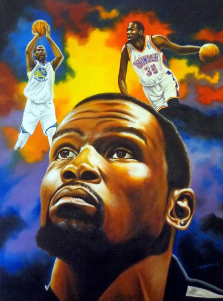 Online Sports Memorabilia Auction Pristine Auction Art