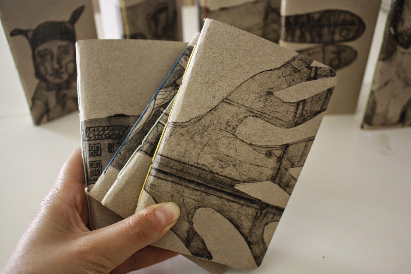 Finalmente Inês: Desenhos e Cadernos