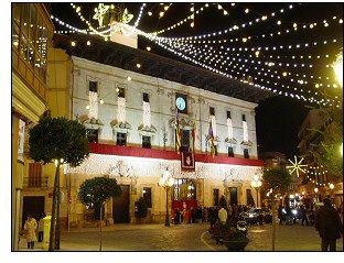 Blog Hotel Amic Horizonte Palma De Mallorca Palma De Mallorca Mallorca Palmas