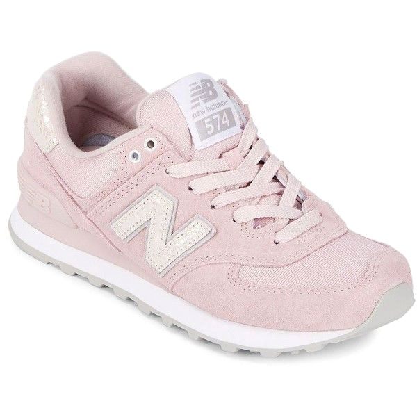 Women s sneakers. Sneakers happen to be a part of the fashion world for  more than perhaps you believe. Present day fashion sneakers have little  likeness to ... 2058e3669f8b
