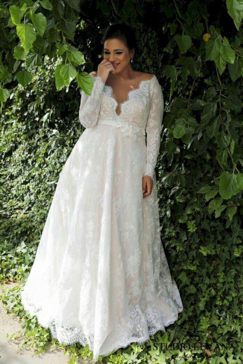 987a6ef657a68 Pin by Hannah Slomski on Dream Wedding