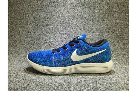 Nike LunarEpic Flyknit Wholesale Nike LunarEpic Low Flyknit NIKE Shoes  Selfridges Shop Online Men's Nike LunarEpic