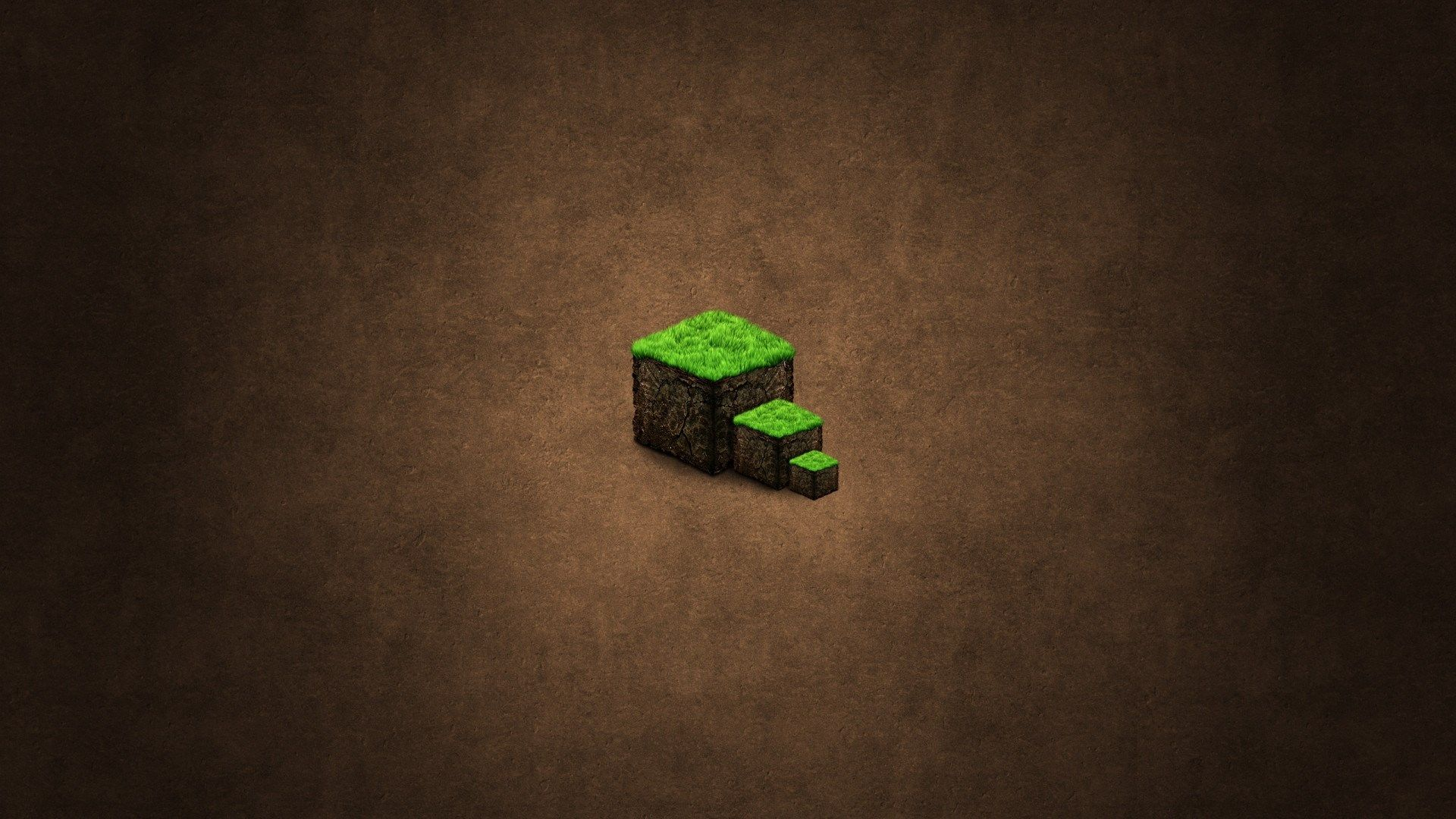 Best Wallpaper Minecraft Iphone6 - 4a6222541db7306365df632ae9c28b74  Perfect Image Reference_604516.jpg