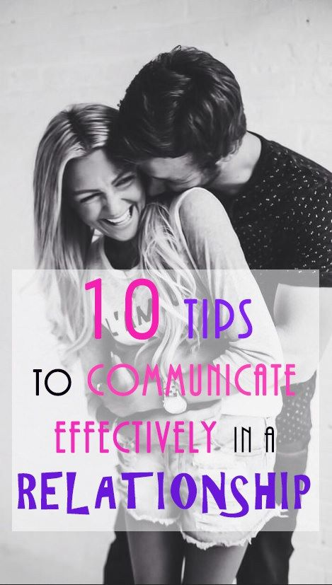 Communicating effectively in a relationship is critical to the success of the affair. But a lot of times we shy away when it comes to hard conversations. We become pros at the avoiding game in hopes that the problem will go away on its own. But the truth...