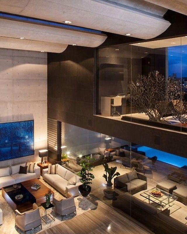 27 Luxury Living Room Ideas Pictures Of Beautiful Rooms: Pin De Davids 05 En Men's Fashion