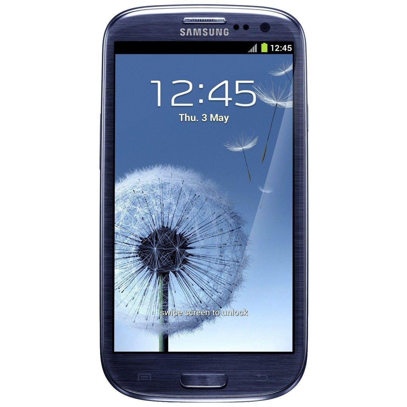 Pin By Mytrendyphonesverige On Ta Ut Samsung Galaxy S3 Microsd