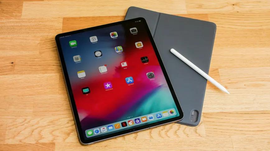 Apple Ipad Pro Apple Ipad Pro Ipad Mini Wallpaper Apple Ipad