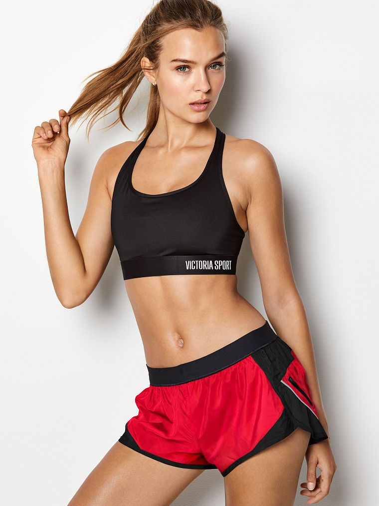 d63086db05789 Run Short - Victoria Sport - Victoria's Secret | TOTALLY Cute ...