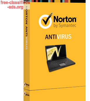 free-classifieds-ads.org - Norton Help & Support Call Toll ...